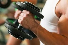 5 Home Workout Equipment Categories for Effective Weight and Strength Training