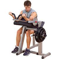 Checking Home Gym Reviews When Purchasing Home Gym Equipment