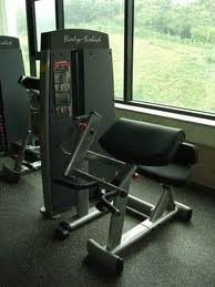 Commercial Gym Equipment for Sale: How and Where to Find the Best Fitness Equipment