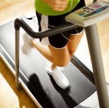 Exercise Equipment Treadmill – Benefits and Why Get One Now?