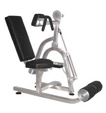 Exercise Equipment for the Home: Setting Up Your Own Gym at Home