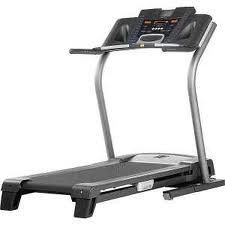 Fitness Equipment Wholesale: How To Find the Best Deals on Exercise Equipment