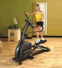 Fitness Equipment at Home: Should You Build a Home Gym?