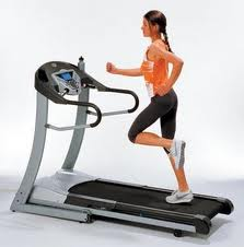 Fitness Treadmills Frequently Asked Questions Answered