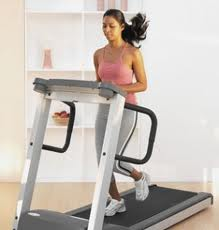 Guide to Choosing the Best Home Fitness Equipment