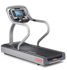Gym Equipment Manufacturers – Determining Which Ones You Should Trust