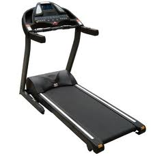Gym Exercise Equipment: A Quick Guide to Gym Creation