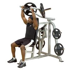 How to Choose Gym Equipment Manufacturer: 4 Things to Keep in Mind