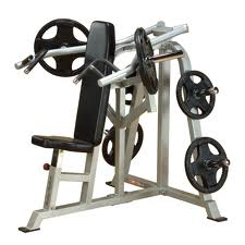 Key Factors That You Need to Consider Before You Buy Gym Equipment in Louisiana
