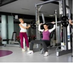 Leasing Gym Equipment – Cost Effective Gym Setup