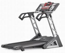 Number of Treadmill Sales Expected to Increase in 2013