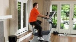 Recumbent Bike Reviews: Finding the Right Stationary Bicycle