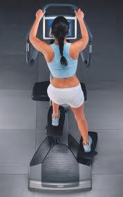 The Benefits of Using Cardio Gym Equipment