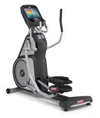 Things You Need to Know About Work Out Equipment