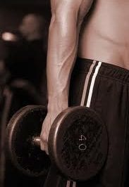 Top 10 Best Home Workout Equipment for Men