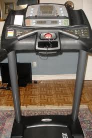 Top 5 Features to Look for When Buying a Commercial Treadmill