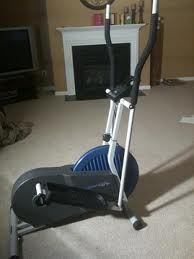 Top Benefits of Using Elliptical Exercise Machines