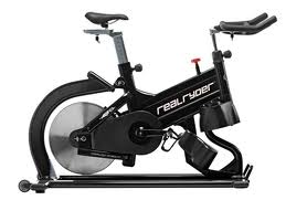 Top Reasons to Own a Stationary Spinning Bike