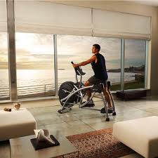 Types of Home Gyms: Setting Up Your Own Fitness Gym