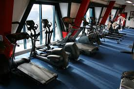 Where to Buy Gym Equipment at the Lowest Prices?