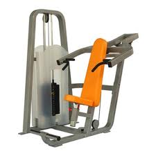 Wholesale Exercise Equipment: Weight Lifting Equipment for your Home Gym