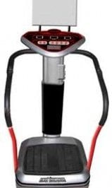 Why the Best Fitness Equipment Manufactures Continue to Excel