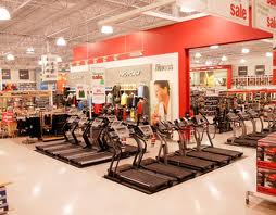 4 Things To Look For In A Fitness Equipment Store