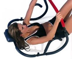 Best Home Fitness Equipment – Ab Machines