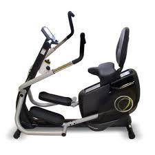 Enjoy Durable Exercise Gym Equipment With Vision T9500 Treadmill