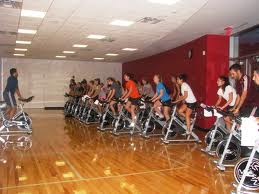 What You Need to Know About Spinning Class