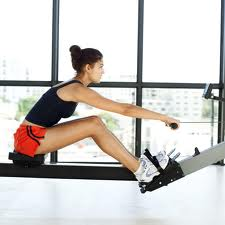 What You Need When Setting Up A Fitness Gym
