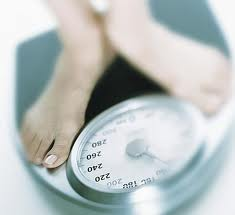 Health and Fitness: Top 5 Tips to Holiday Weight Loss