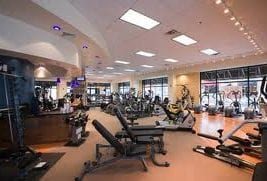 6 Important Tips When You Are In An Exercise Equipment Store