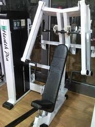 Commercial Gym Equipment Suppliers: The Diet Alternative