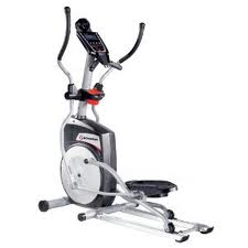 Is An Elliptical the Way to Go?
