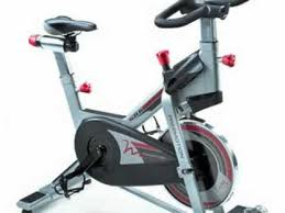 Get Fit And Beat The Traffic On An Indoor Bike