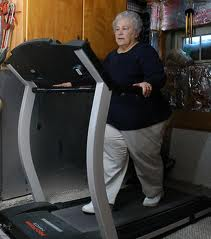 Get the most with Cheap Home Fitness Equipment