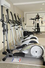 Help Lower your Costs with Wholesale Gym Equipment