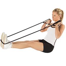 The Best Home Gym Equipment for Complete Workouts