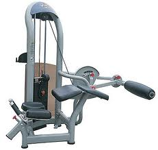 Top 5 Best Home Workout Equipment for Busy People