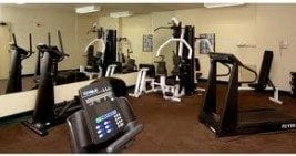 Getting the Most with Universal Gym Equipment