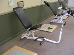 How to Narrow Down Your Options on Gym Equipment For Sale