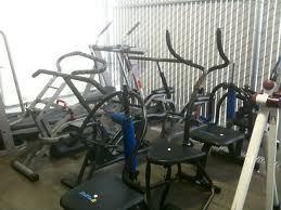 How to Pick the Best Fitness Equipment Stores to Buy From