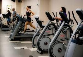Things to Consider When Obtaining Refurbished Fitness Equipment