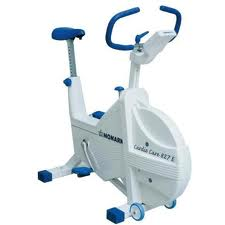 Get your Cardio Up – Exercise Bike Reviews