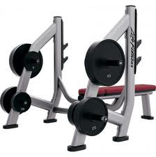 Top 6 Life Fitness Equipment Products for the Abs