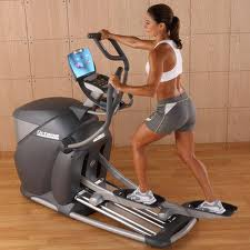 Top 4 Home Exercises and the Best Fitness Equipment to Keep You in Shape in winter