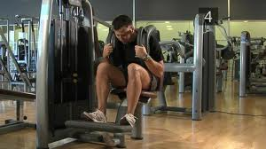 Top 5 Best Fitness Equipment and Exercises for the Abs