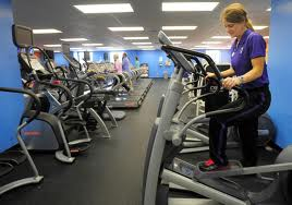 Top Ways to Find the Best Gym Equipment Stores