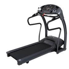 Apples to Oranges—Which Treadmill to Purchase: Folding or Non-folding?